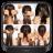 icon Peinados sencillos(Acconciature semplici) 18.0.0