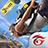 icon Free Fire(Fuoco libero - Campi di battaglia) 1.52.0