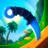 icon Flippy Knife(Coltello Flippy) 1.9.3.7