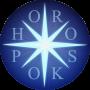 icon Horoskop (oroscopo)