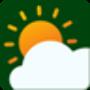icon Pakistan Weather Live Forecast (Pakistan Previsioni Meteo in diretta)