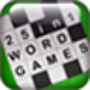 icon All Word Games (Tutti i giochi di parole)