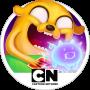 icon Card Wars 2(Card Wars Kingdom)