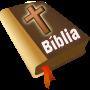 icon Bíblia João Ferreira d Almeida (La Bibbia João Ferreira d Almeida)