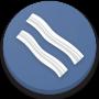 icon BaconReader(BaconReader per Reddit)