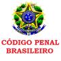 icon Código Penal Brasileiro GRÁTIS (Codice penale brasiliano GRATUITO)