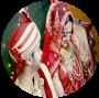 icon স্বামী স্ত্রীর সহবাসের নিয়ম (Regola di marito e moglie)