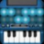 icon Bass Drop Dubstep - Lite