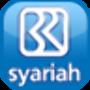 icon mobileBRIS