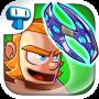 icon Monster Slash - RPG Adventure