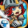 icon Puzzle Heroes - Fantasy RPG