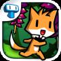 icon Tappy Escape - The Running Fox