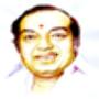 icon Old Songs-Kavignar Kannathasan