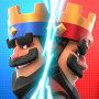 icon Clash Royale (Scontro reale)