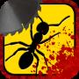 icon iDestroy War Ant & Bug Killer (iDestroy War Ant Bug Killer)