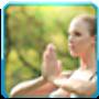 icon Meditation Music & Timer ++ (Meditazione Musica e Timer ++)