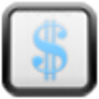icon Currency Exchange Rates (Tassi di cambio)