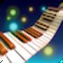 icon Power Piano