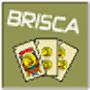 icon Cards Briscola (Carte Briscola)
