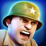icon Battle Islands