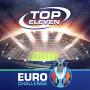 icon Top Eleven Be a Soccer Manager (Top Eleven Diventa un manager di calcio)