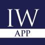 icon Investment Week Live (Settimana dellinvestimento in diretta)