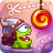 icon Cut the Rope Time Travel(Cut the Rope: Time Travel) 1.10.0