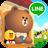 icon BrownFarm(LINEA FATTORIA MARRONE) 3.0.5