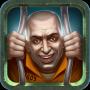icon Побег из тюрьмы (Fuga dalla prigione)