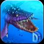 icon Fishing Predator (Predatore di pesca)
