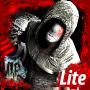 icon Unreal Fighter Lite
