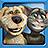 icon Talking News(Talking Tom Ben News) 2.3