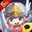 icon Dragon Flight(DragonFlight per Kakao) 5.1.2