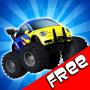 icon Beetle Adventures Free (Beetle Adventures gratuito)