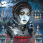 icon Nancy Drew: Ghost of Thornton