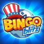 icon Bingo Blitz: Free Bingo Rooms & Slot Machine Games (Bingo Blitz: sale da bingo e giochi per slot machine gratuiti)
