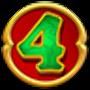 icon 4 Elements (4 elementi)