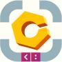 icon Фиксископ: Игры для детей (Fixisscope: giochi per bambini)