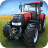 icon FS 14(Farming Simulator 14) 1.4.4