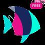 icon POF(App di appuntamenti gratuiti POF)