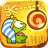 icon Cut the Rope Time Travel(Cut the Rope: Time Travel) 1.1.2