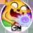 icon Card Wars 2(Card Wars Kingdom) 1.0