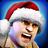 icon Battle Islands 5.0.1