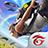icon Free Fire(Fuoco libero - Campi di battaglia) 1.47.0