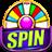 icon House of Fun(Slots Casino - House of Fun) 3.41