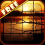 icon SliderWood FREE (SliderWood GRATIS)