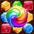 icon Gemmy Lands(Gemmy Lands - FreePlay) 10.22