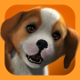 icon PS Vita Pets: Puppy Parlour (PS Vita Pets: Puppy Parlor)