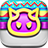 icon Battle Camp(Battle Camp - Monster Catching) 5.9.4