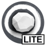 icon Chalk Ball Lite